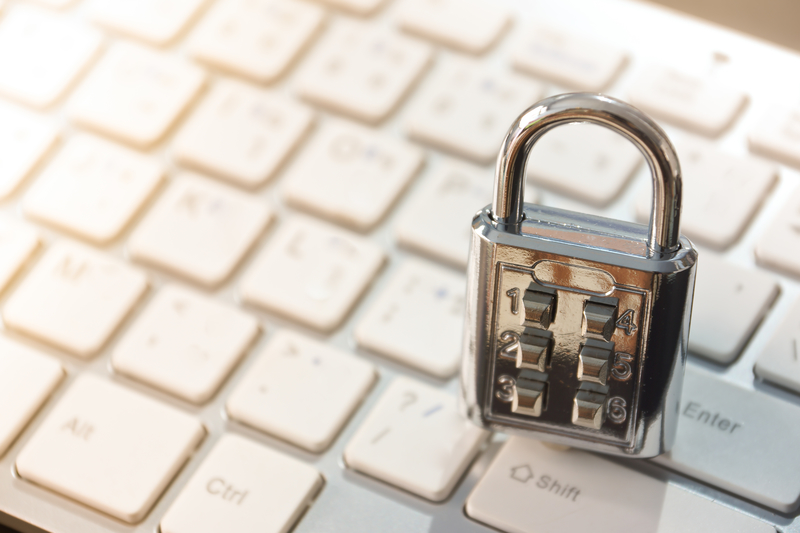 Consumer Privacy Act - Right to Opt Out