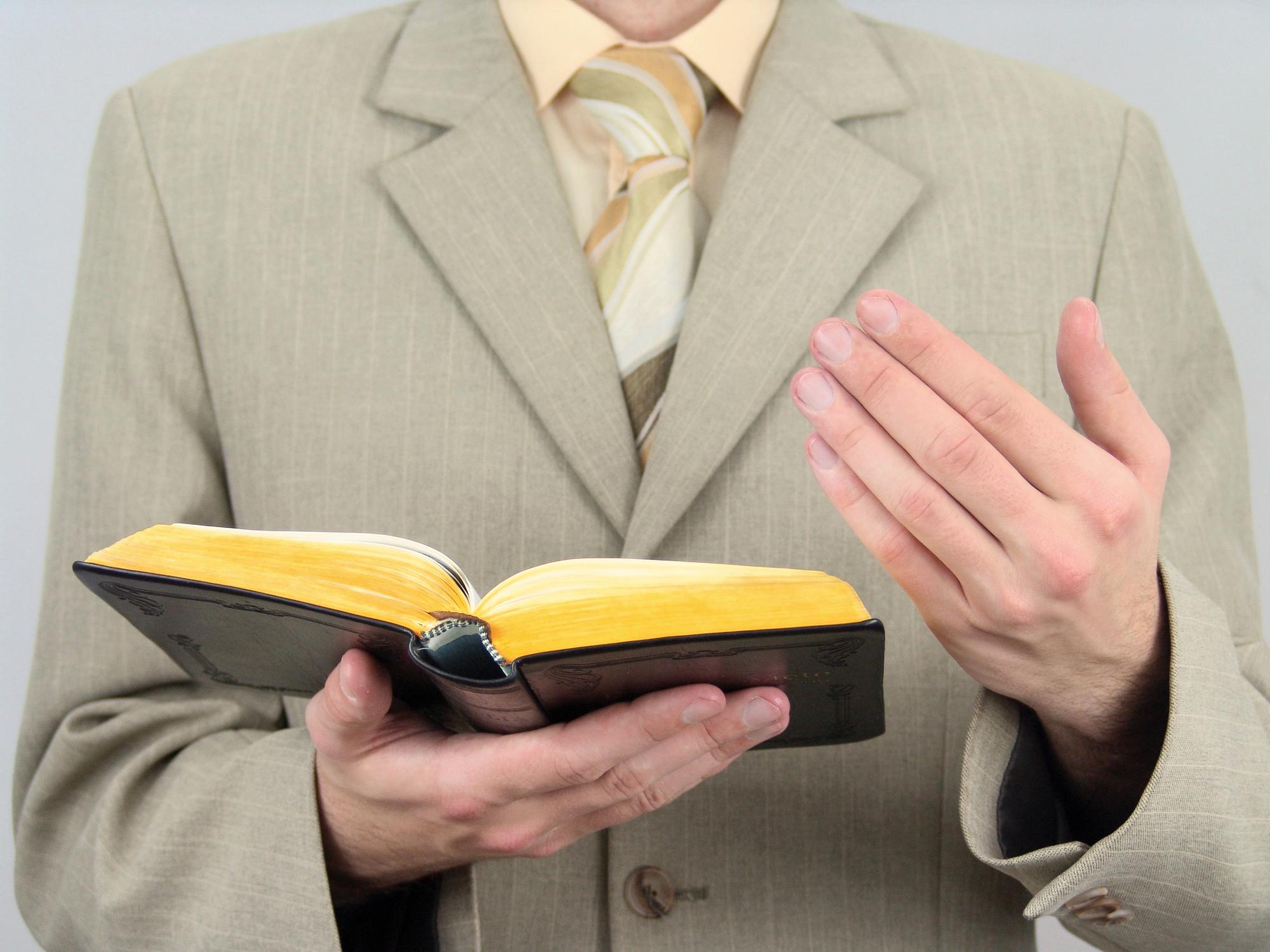 CJEU-applies-GDPR-to-preaching