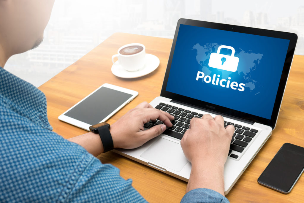 Importance of Data Privacy
