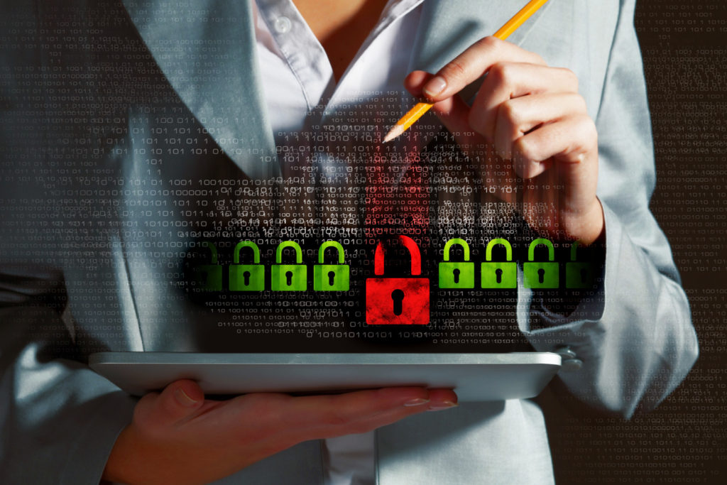 How Will GDPR Affect Business Marketing
