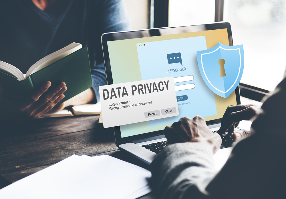 GDPR for US Citizens
