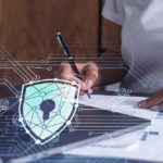 cybersecurity attorney