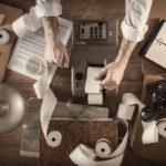 Checklist for GPDR Compliance