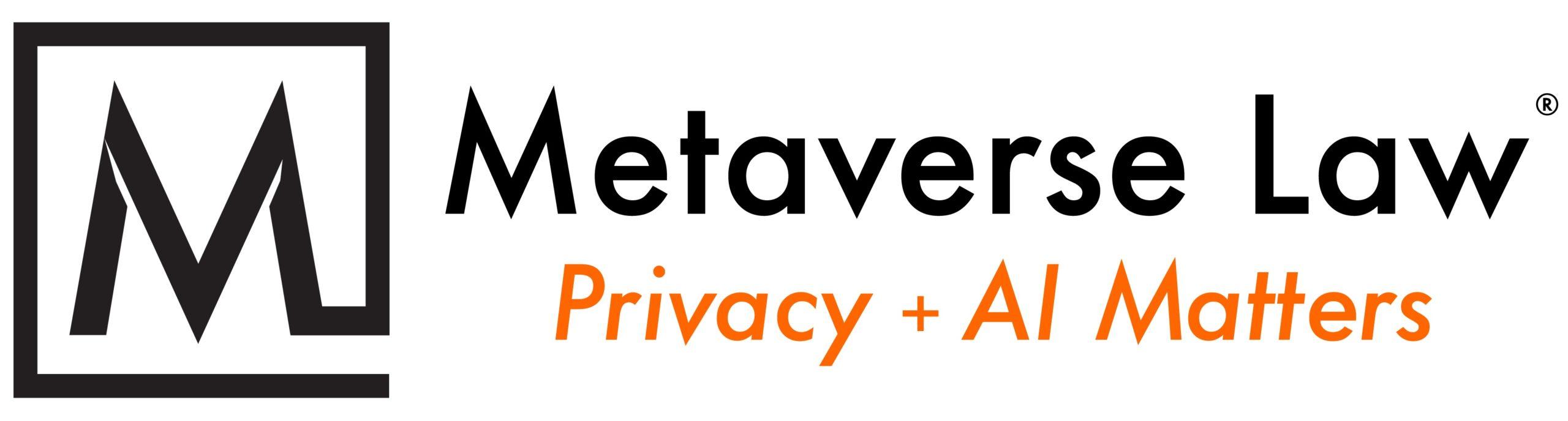 Metaverse Law